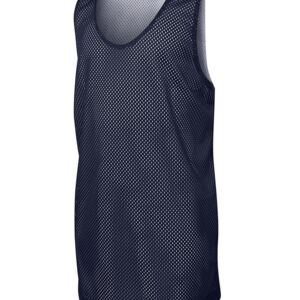 Podium Basketball Singlet Thumbnail