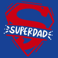 Super DAD Design