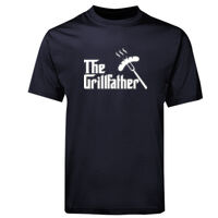 The Grillfather Thumbnail
