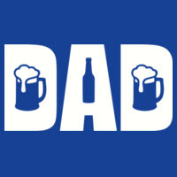 DAD Beers Design