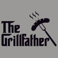The Grillfather Design