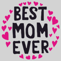 Best Mum Ever Design